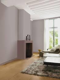 cuisine blanche mur taupe amazing cuisine blanche mur 6 12 nuances de peinture gris