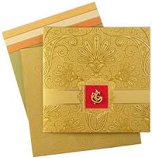 buy hindu wedding cards indian wedding invitations