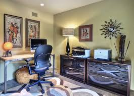 The African Home Decor in bination YoderSmart