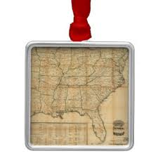 american history ornaments keepsake ornaments zazzle