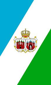 Quechua Flag Liste Der Flaggen In Brandenburg