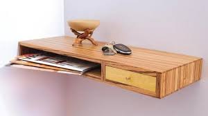 free floating shelf plans woodwork city free woodworking plans