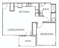 650 Square Feet Floor Plan Cascade Management Oregons Premier Property Management Find Your