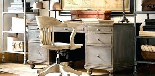 Home Office Furniture Nj Restoration Hardware Office Furniture Nxte Club