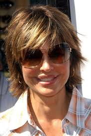 haircuts for heavy women top hairstyles models the perfect haircut for short hairstyles