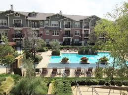 mustang park apartments mustang park apartments carrollton tx zillow