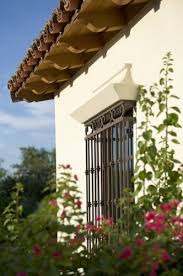 27 best wrought iron window grill images on wrought