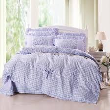 Designer Comforter Sets Bedroom Luxury Comforter Sets Full With Decorative Pattern For