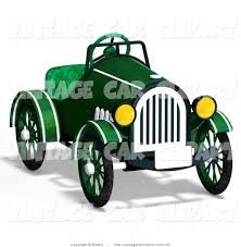 classic cars clip art royalty free stock vintage car designs of convertible cars