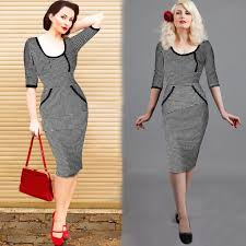 aliexpress buy 2016 new design hot sale hip 306 best dresses online images on dresses online