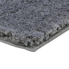 How Do You Clean An Area Rug Micropoly Shag Area Rug Threshold Target