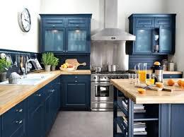 meuble cuisine bleu cuisine bleue ikea meuble cuisine ikea bleu nuit gamerscreator site