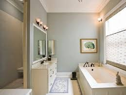 20 bathroom color ideas for painting electrohome info