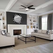 hunter avia led indoor ceiling fan hunter avia led indoor ceiling fan furniture favs pinterest