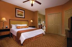 nashville tennesesse resort wyndham