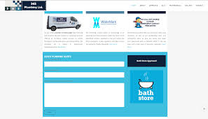 web design home based business business branding and web design pds portfolio