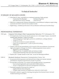 resume with work experience format in resume experience resume 28 images experience on a resume template