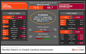 154 Best Gamecocks Images On Florida Vs South Carolina Predictions 2 10 2018 Ncaab Picks