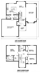small modern house plans under 1000 sq ft contemporary design