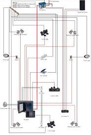 wiring diagrams travel trailers travel trailer radio travel