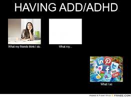 Add Meme To Photo - adhd meme matthewgates co