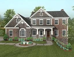 craftsman home plan northwest home plans best of plan jd stunning craftsman home plan