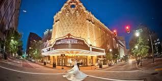 Cheap Wedding Venues In Richmond Va Dominion Arts Center Weddings Get Prices For Wedding Venues In Va