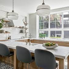 are grey kitchen cabinets timeless the new look of wood kitchens timeless or trendy