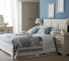 Blue Bedroom Furniture by Bedroom Endearing Bedroom Furniture For Bedroom Design Ideas With
