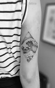 1000 ideas about small tattoos on cool small