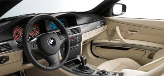 2013 Bmw 328i Interior 2013 Bmw 3 Series Baltimore Md Buy A New Bmw 3 Series For Sale