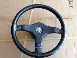 bmw e30 oem wheels bmw e30 m3 oem steering wheel sold