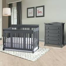 Convertible Crib Set Convertible Crib Sets Holidaysale Club