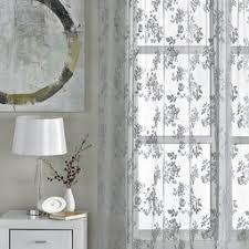 grey curtains modern curtains terrys fabrics