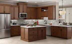 kitchen cabinets charlotte nc kitchen cabinet collections