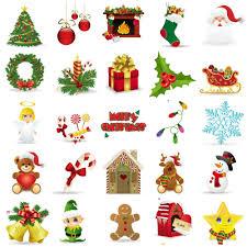 thanksgiving bingo free printable cards christmas bingo free printables