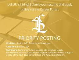 Senior Net Developer Resume Sample by Senior Net Developer Resume Best 25 Web Developer Resume Ideas