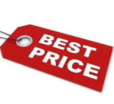 biomanix indian price vigrx link march 19 2018