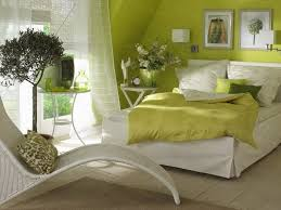 fresh green bedroom paint color scheme 4 home ideas