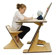 bureau evolutif az desk concept le bureau évolutif par guillaume bouvet