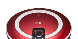 cleaning robots robot vacuum cleaner reviews cleaning robots