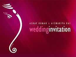 indian wedding card designs indian wedding card designs wedding decorations