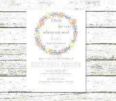 christian wedding invitations religious wedding invitation wording religious wedding invitations