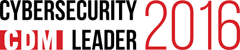 Best Resume App For Mac 2016 by Linoma Software Named Cybersecurity Leader Of 2016 For Excellence
