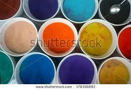 color sand bottle stock images royalty free images u0026 vectors