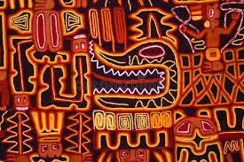 blanket stock image image of descriptive cuzco 47211317