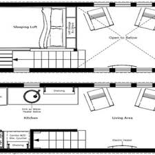 tiny house planning 8 16 tiny house plan 93 best tiny house floor plans images on