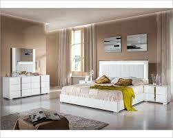 king size modern bedroom sets modern bedroom sets beautiful modern bedroom sets modern bedroom