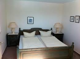Schlafzimmer Komplett Rondino Schlafzimmer Rondino 185707 Neuesten Ideen Für Die Dekoration