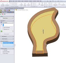 sharing and reusing sketch entities the designpoint 3d printing blog